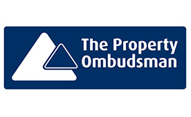 Connacht Property's Accreditation