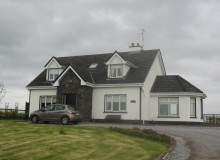 Grangemore, Tynagh, Loughrea, Co. Galway, Galway
