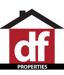 Dearbhla Friel Properties