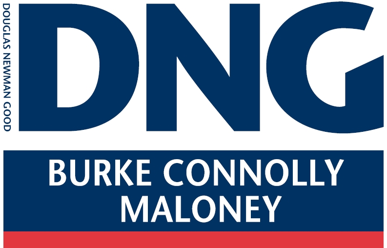 DNG Burke Connolly Maloney