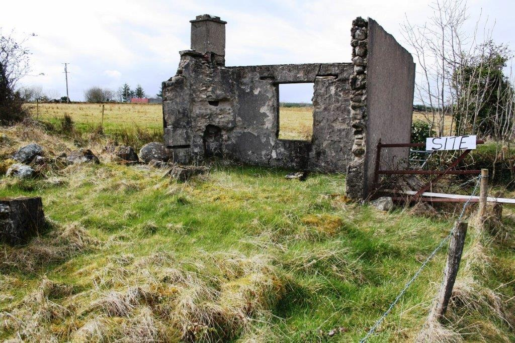 Annaghmore, Gurteen, Co. Sligo, Sligo