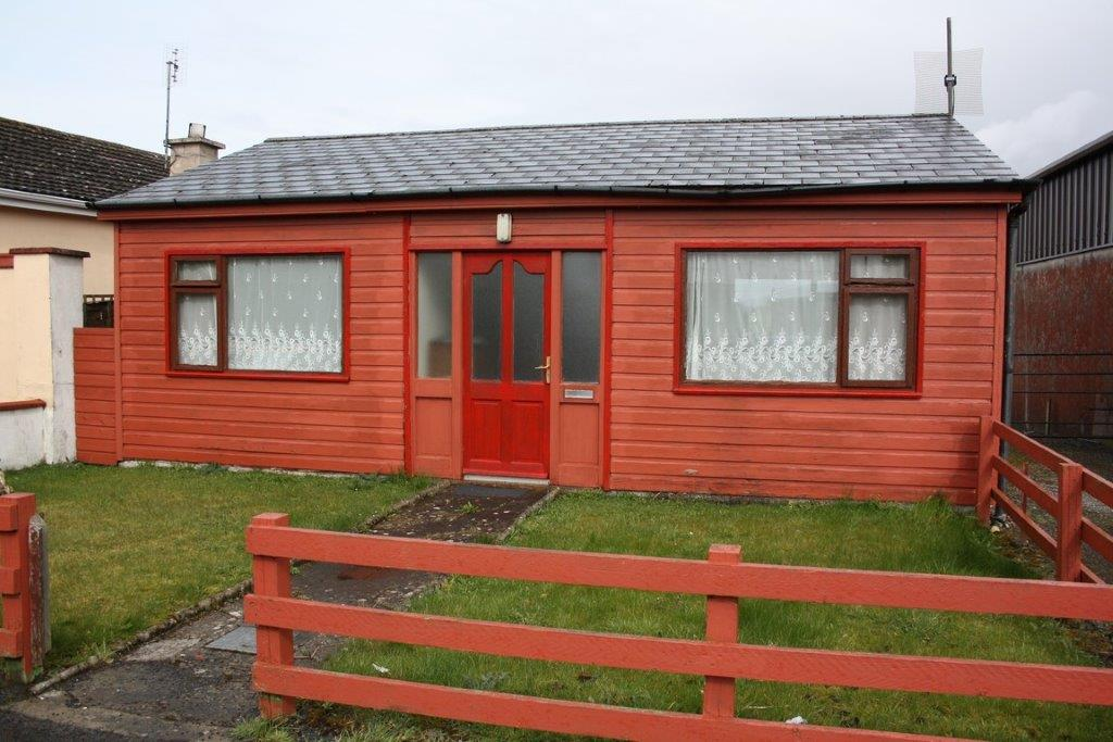 Rathmadder, Gurteen, Co. Sligo, Sligo