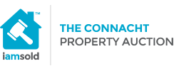 The Connacht Property Auction